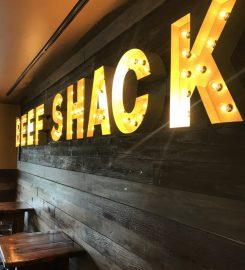 Beef Shack