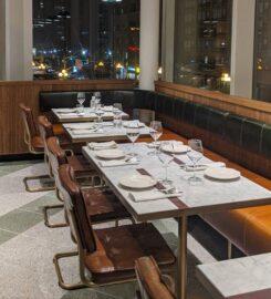 Trattoria Milano – Eataly Toronto