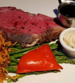 The Keg Steakhouse + Bar – North York