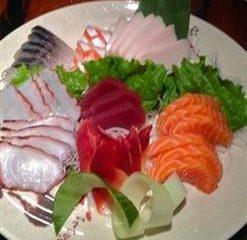 Noka All You Can Eat Japanese Cuisine & Sushi