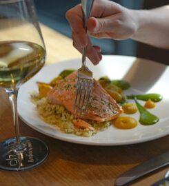 Chop Steakhouse & Bar – Toronto Airport/Hotel District