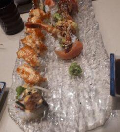 SOZO Japanese Cuisine
