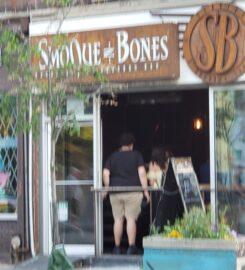 Smoque N Bones