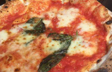 Pizzeria Via Mercanti – Elm