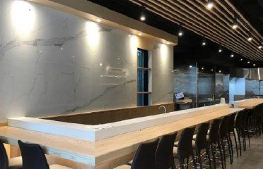 Edomae Kiyomi – Sushi Bar