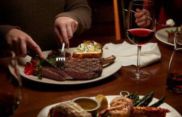 The Keg Steakhouse + Bar – Yonge & Eglinton