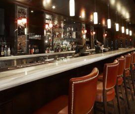 Miller Tavern – Downtown