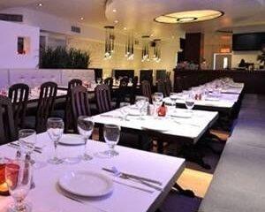 Sandhu Restaurant