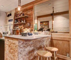 Kwizinn Resto-Bar Créole