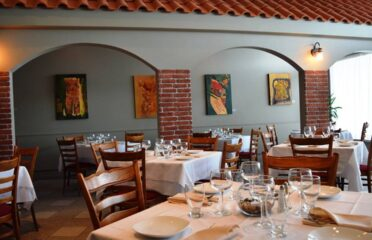 Restaurant Terracina