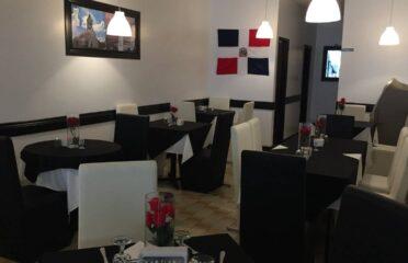 Santiago Café Restaurant