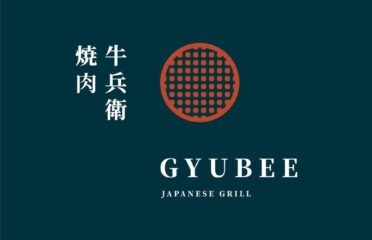 Gyubee Japanese Grill – Bloor