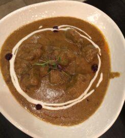 Vivaan – fine Indian Cuisine