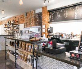 Working Title Kitchen & Café