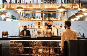 Aiāna Restaurant Collective