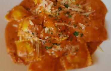 Sicilian Pasta Kitchen