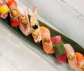 Japonais Bistro