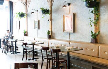 A1 Bodega & Cafe