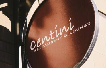 Centini Restaurant