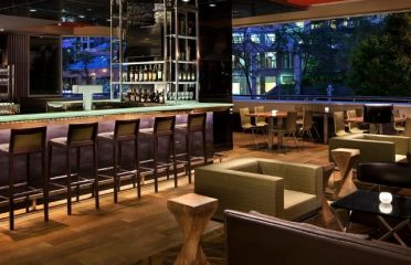 Mosaic Grille and Bar