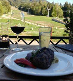 Milestones Grill + Bar – Whistler